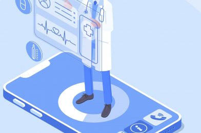 Worst Advice You Could Ever Get About Telemedicine