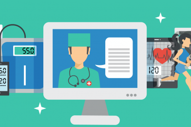Benefit the Most From Your Telemedicine Consultation