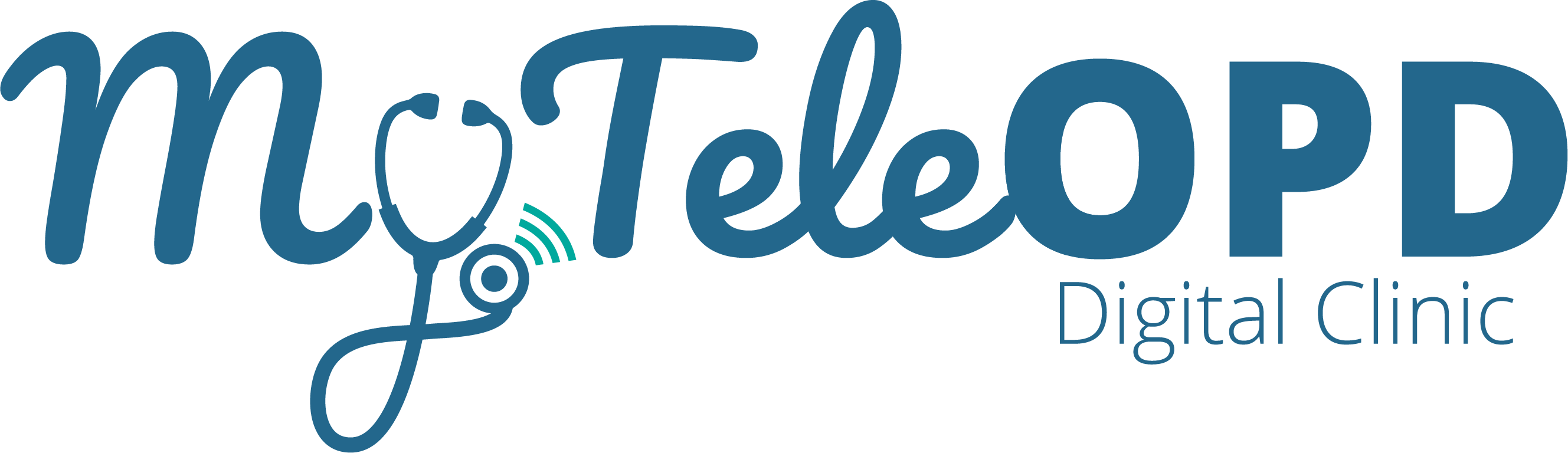 MyTeleOPD Digital Clinic The Best Telemedicine Solution For Hospitals, Clinics and Solo Practices – MyTeleOPD